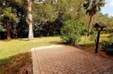 681 Doerr Path - Photo 20