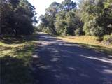 12524 Crystalview Lane - Photo 2