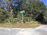 12524 Crystalview Lane - Photo 3