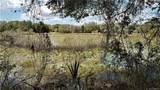 3 Twin Lake Drive - Photo 1