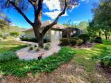 3189 Barton Creek Circle - Photo 31
