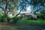 3189 Barton Creek Circle - Photo 35