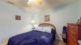 4901 Mulberry Loop - Photo 40