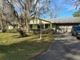 9613 Woodmere Lane - Photo 1