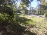 9699 Yulee Drive - Photo 2