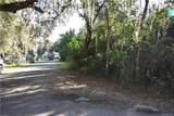 1106 Tan Terrace - Photo 7