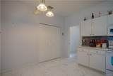 5531 Bagwell Point - Photo 15