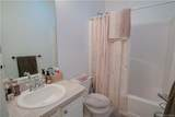 5531 Bagwell Point - Photo 26