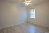 5531 Bagwell Point - Photo 28
