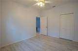 5531 Bagwell Point - Photo 30