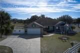 9498 Wachula Drive - Photo 1