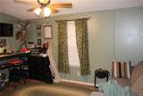 9173 Halls River Road - Photo 23
