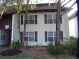 2400 Forest Drive - Photo 1