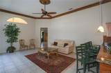1783 Musial Point - Photo 13