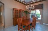 1783 Musial Point - Photo 4
