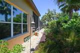 1783 Musial Point - Photo 43
