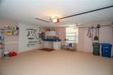 1783 Musial Point - Photo 46