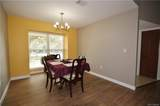 11439 Waterway Drive - Photo 8