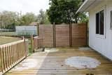 1521 Hillock Terrace - Photo 11