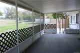 1521 Hillock Terrace - Photo 12
