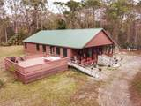 9013 Spring Cove Road - Photo 1