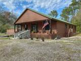 9013 Spring Cove Road - Photo 2