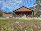 9013 Spring Cove Road - Photo 3