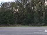 7013 Lecanto Highway - Photo 3