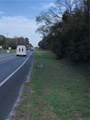7013 Lecanto Highway - Photo 4