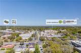 300 Line Avenue - Photo 9