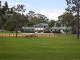 6374 Rio Grande Drive - Photo 18