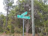 6374 Rio Grande Drive - Photo 2