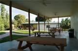 6374 Rio Grande Drive - Photo 35