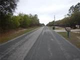 4676 Angus Drive - Photo 12