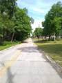 206 Adelphi Street - Photo 7