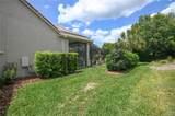 1403 Ridge Meadow Path - Photo 31