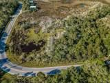 14412 Ozello Trail - Photo 2