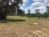 3373 Shadow Creek Loop - Photo 1