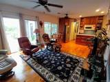 2235 Coon Point - Photo 8