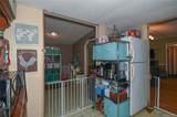 17610 40th Street - Photo 39