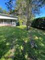 605 Mullberry Point - Photo 37
