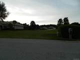 245 Redsox Path - Photo 1