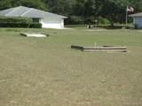 10493 Drew Bryant Circle - Photo 35
