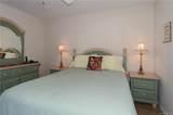 3361 Mauna Terrace - Photo 14