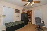 3361 Mauna Terrace - Photo 16