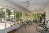 3361 Mauna Terrace - Photo 18
