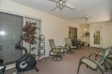 3361 Mauna Terrace - Photo 19