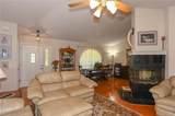 3361 Mauna Terrace - Photo 3