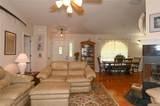 3361 Mauna Terrace - Photo 4