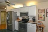 3361 Mauna Terrace - Photo 8